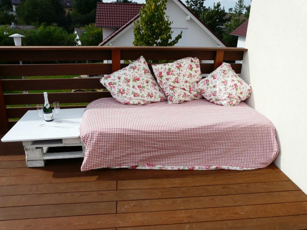 september 2012 hausbau. Black Bedroom Furniture Sets. Home Design Ideas