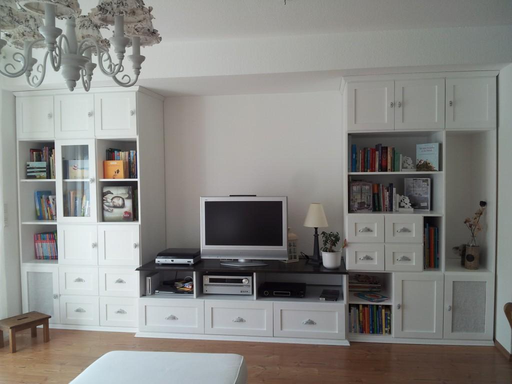 Ikea Wohnzimmerschrank Schwarz ~ Wohndesign und Innenraum Ideen